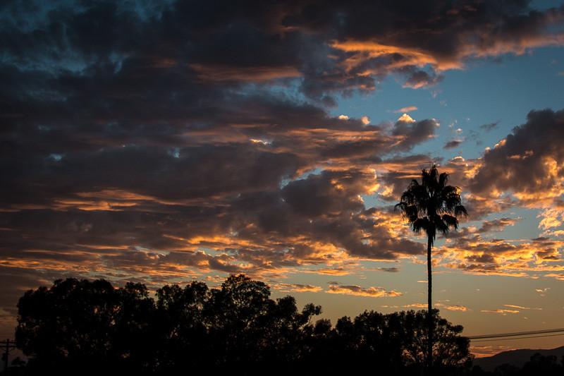September 7 - Sunset over Los Angeles.jpg