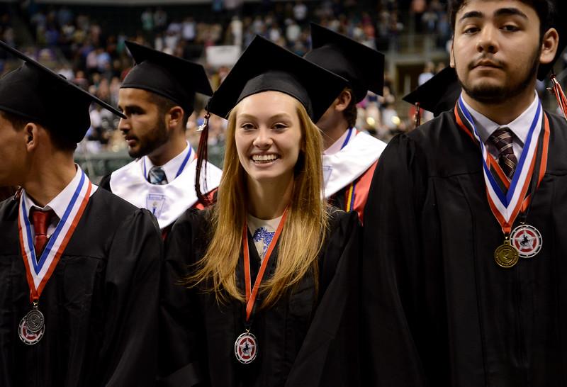 VRHS-Graduation_003.jpg