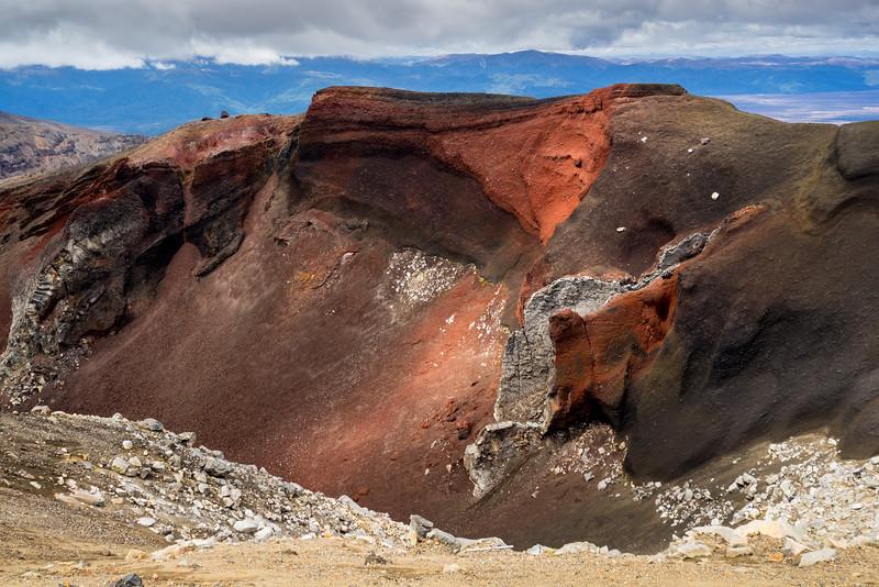 TongariroAlpineCrossing02-24-2015-70.jpg