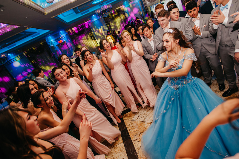 First Dance Images-515.jpg