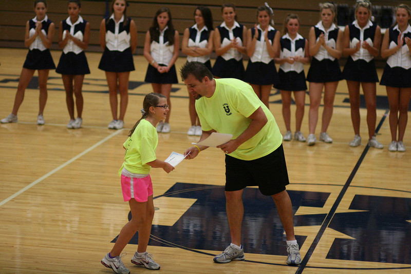 KHS Cheer Clinic 129.JPG