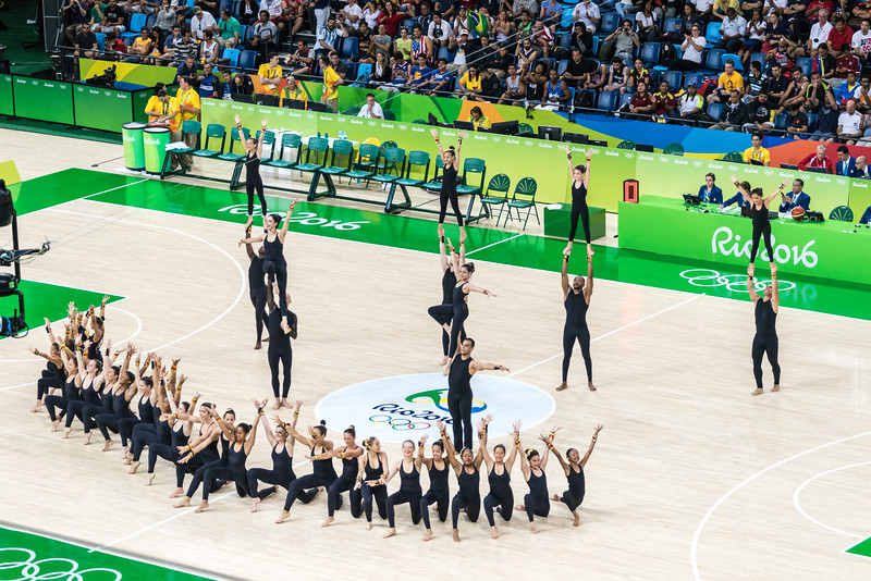 Rio-Olympic-Games-2016-by-Zellao-160808-04534.jpg
