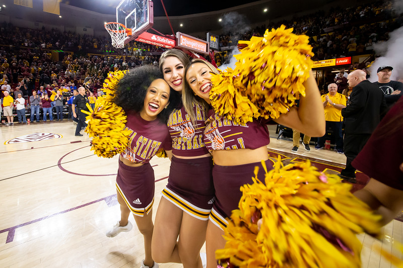 ASU_Mens_Basketball_Oregon_195.jpg