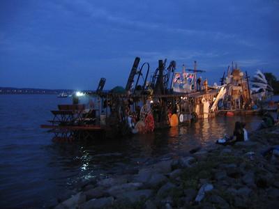 Switchback Seas KSW steamboat 2008