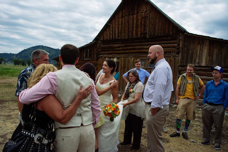 wedding-color-234.jpg