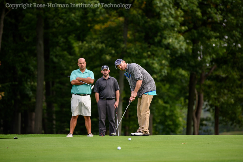 RHIT_Golf_at_Hulman_Links_Homecoming_2018-14997.jpg