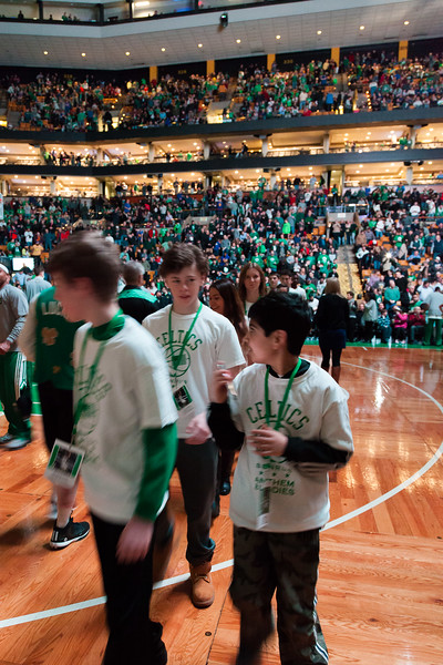 PMC with Celtics-21.jpg