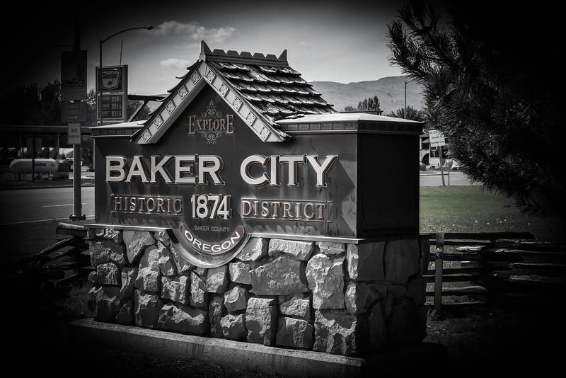 Baker-City-8.jpg