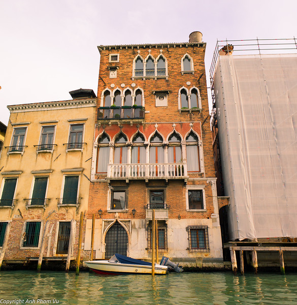 Uploaded - Nothern Italy May 2012 0467.JPG