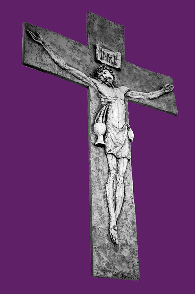 20140324 ABVM Crucifix Creative Looki-9240 v2 purple.jpg