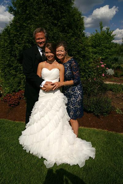 Sara and Kelley Wedding  (122).jpg