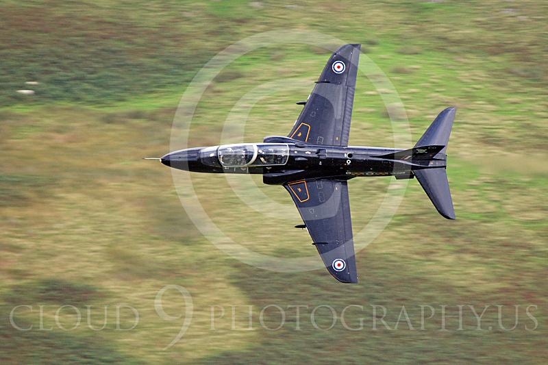 BAE Hawk 00046 British RAF Hawk by Alasdair MacPhail.JPG