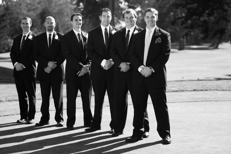 wedding-1221-2.jpg