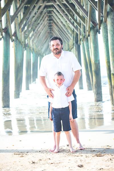Topsail Island Family Photos-231.jpg