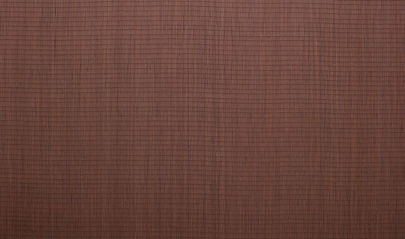 Photographic background FBG2349. Woven natural fiber. Over 100cm x 59cm