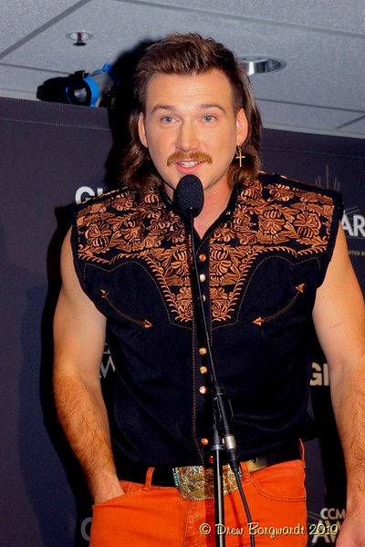 Morgan Wallen - CCMA Awards - 9-19 D 8413.jpg
