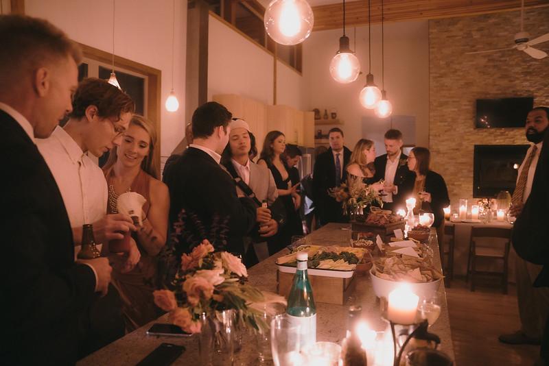 IG Res - Chicago - Blake and Charlie Wedding-1263.JPG