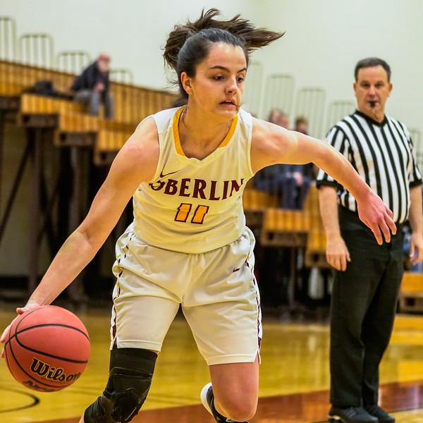 Oberlin Mens and Women Basketball-91.jpg