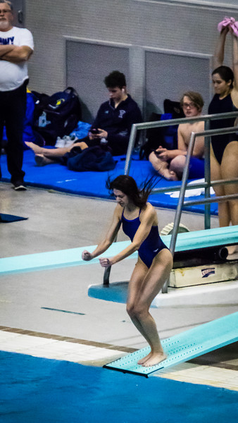 2018 UIL 5A State Swimming & Diving Championship-137.jpg