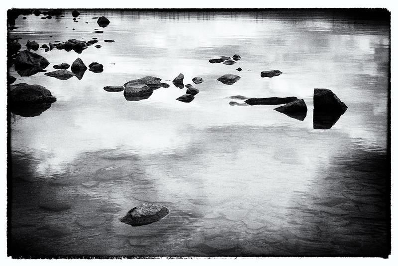 Rocks-in-a-Lake.jpg