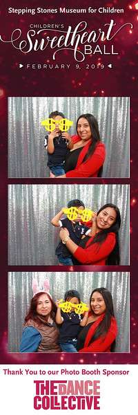 Absolutely Fabulous Photo Booth - (203) 912-5230 -_-14.jpg