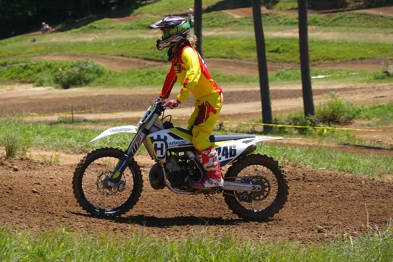 FCA Motocross camp 20170930day2.JPG