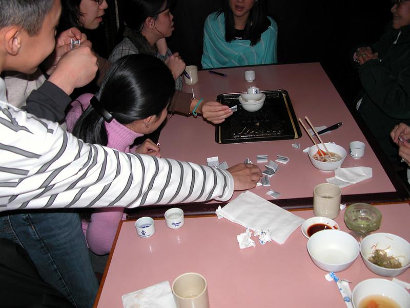 20051203_TranFml_GioONoi_104.jpg