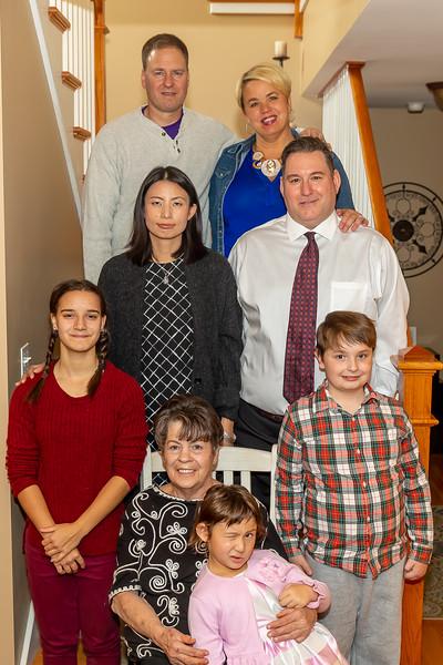 20181110 Kowalczyk Family Photos-3.jpg