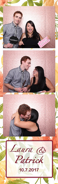 KaneWedding-PhotoBooth-Alexandria-C-23.jpg