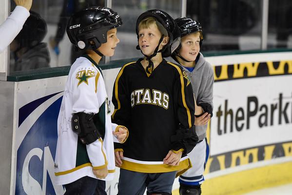 04-11-2015 Stars-Bulldogs