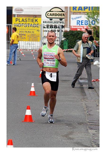 TTL-Triathlon-382.jpg