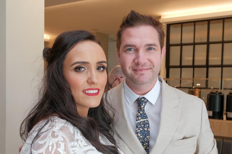 Niamh and Niall 0227.jpg
