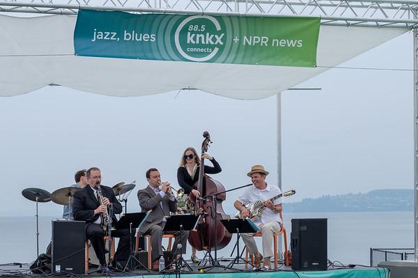 Jazz Point Ruston 2018-8-25