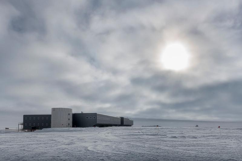 South Pole -1-5-18078160.jpg