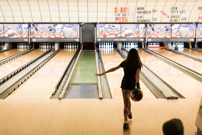 Maddie bowling-9517.jpg