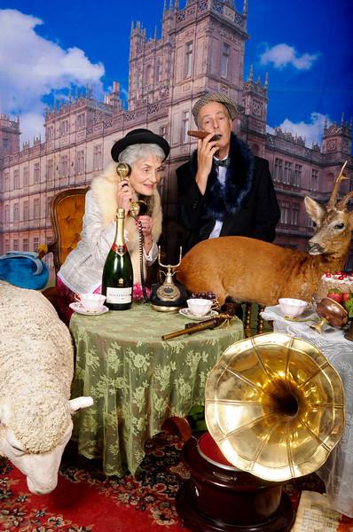 www.phototheatre.co.uk_#downton abbey - 362.jpg