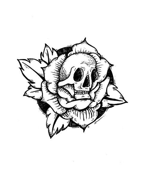 -DeathRose.jpg