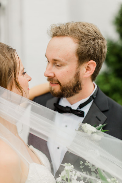 434_Ryan+Hannah_Wedding.jpg