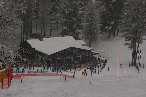 Feb 27 State Finals Other Skiers