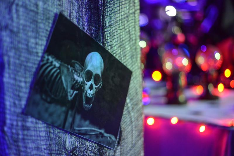 Halloween at the Barn House-122.jpg