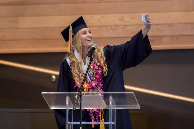 2018 TCCS Graduation-71.jpg