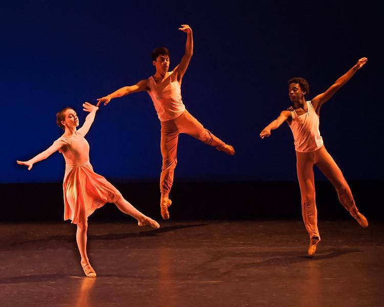 LaGuardia Graduation Dance Dress Rehearsal 2013-84.jpg