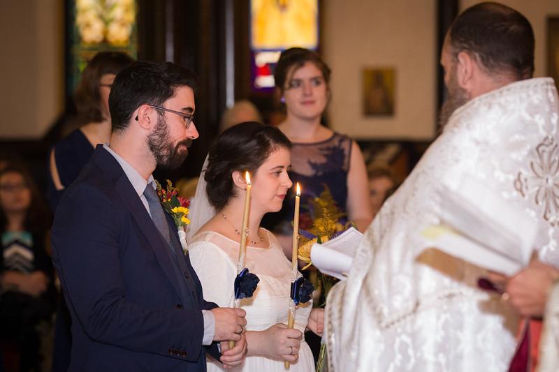 1-Maureen-Ryan-Sacrament-55.jpg