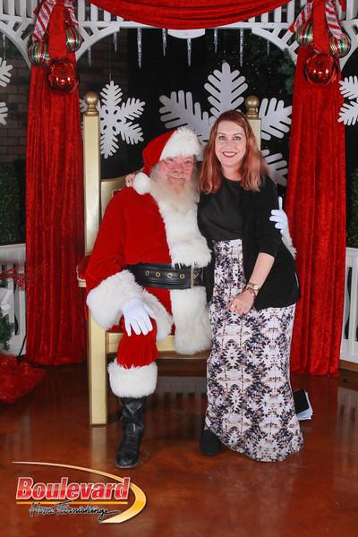 Santa 12-17-16-649.jpg