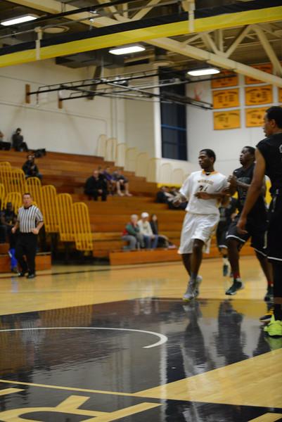 20131208_MCC Basketball_0877.JPG