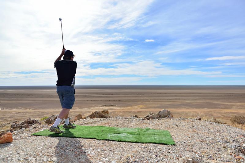 Vaughan Johnson Lookout golf_rob_2.jpg