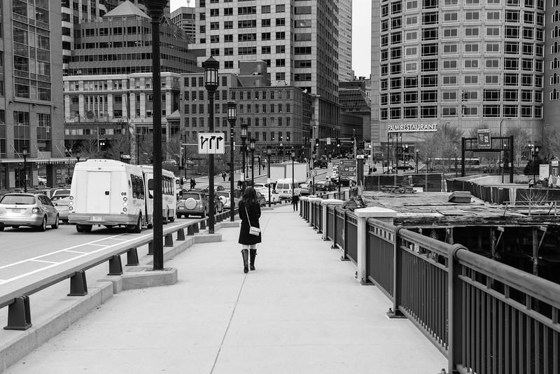 2014-04 From Evelyn Moakley Bridge (Seaport Ave) 001.jpg