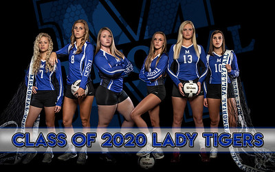 mhs volleyball 2020