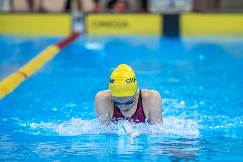 SPORTDAD_swimming_177.jpg