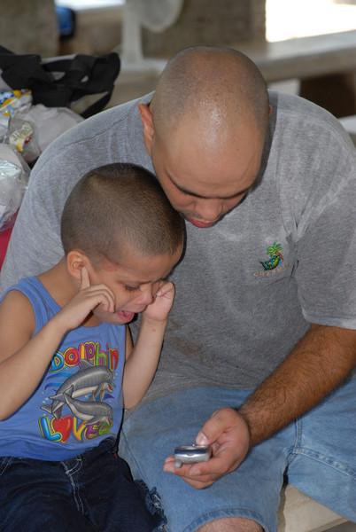 2007 09 08 - Family Picnic 231.JPG